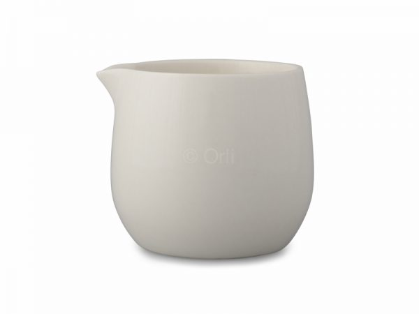 LUXE Massage Candle Ceramic from Orli