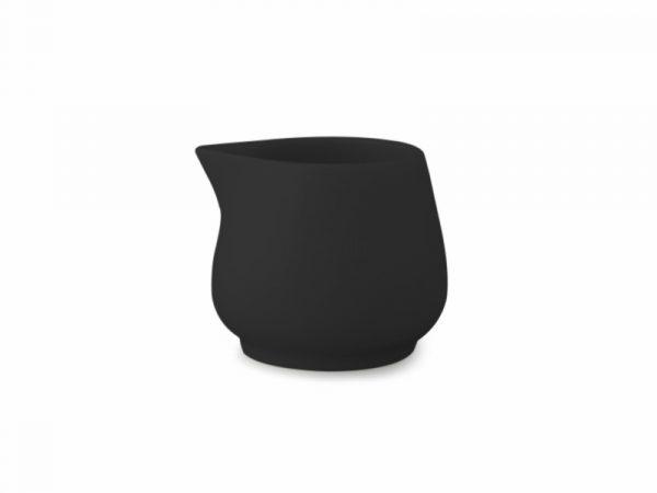Massage Candle Ceramic - Black Roco